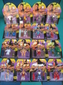 Street Fighter/フィギュア全種セット
