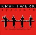 KRAFTWERK / LIVE IN KOREA 4-27-2013