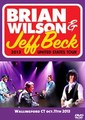 JEFF BECK / LIVE IN WALLINGFORD 10/11/2013