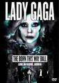 ★プレゼント★LADY GAGA / BORN THIS WAY BALL TOUR IN KOREA 4-27-2012