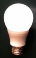 提灯用LED電球