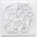 Fragrance of Notes / [復刻版 vinyl]