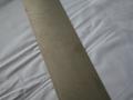 218 純チタン板 T5.0mm