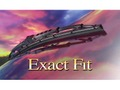 TRICO EXACT FIT WIPER BLADE 24-9