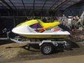 ヤマハMJ760RZ 1997年式 ジェットスキー&トレーラー 中古艇 委託販売品