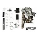 Golf MK5 2.0 TFSI BorgWarner K04 Turbo Upgrade Kit