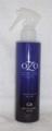 OZO プレクレンジングウォーター