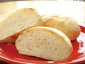 05.ミルクパン(2個入)【 焼きたてパン[常温]】