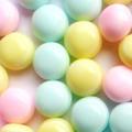 【お菓子】3色ボールラムネ(2kg)