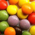 【お菓子】マーブルチョコ(2kg)