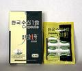 コリアンスリム1(全身用)6箱60錠(EMS送料込)