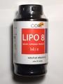 リポエイトLIPO8CORE ダイエットサプリ1ボトル50錠国際書留郵便送料込当店通常価格2980円を期間限定特価