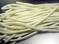 焼きそば麺(太麺3ミリ)生 10食