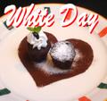 ☆ホワイトデー◆カップケーキ 20個(10袋)入