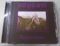 Adytum - Consecration MCD