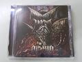 Fervent Hate -  Diablo CD