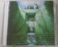 Absu - Abzu CD