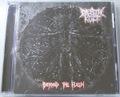 Death Kult - Beyond The Flesh CD