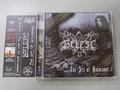 Belzec - The Art of Holocaust CD
