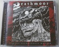 Deathmoor - Actus Sacrophagia Mortem CD