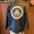 DEEPLAID CLOTHING PROVIDENCE COACH JACKET(裏ボア) ディープレイド/10,800円