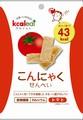カルイット トマト味