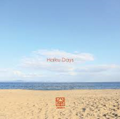 ■johann/Haiku Days