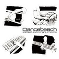 ■Dancebeach/solid,blast...and swinging emotions