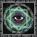■VA//HATE YOURSELF and LOVE THE FATE 2