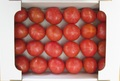 デリシャストマトA品4kg箱(満杯詰め)