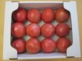 みどりのトマト2kg箱(満杯詰)