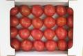 りんかA品4kg箱(満杯詰め)