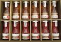 トマトジュース紅白12本セット
