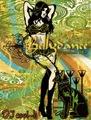 ★Bellydance Premium Mix Vol.14★