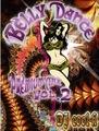 ★Belly Dance Premium Mix vol.2★
