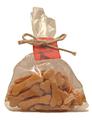 25g小袋クッキー