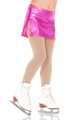 モンドール #6321 スカート F5