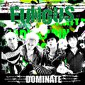 ■FUNGUS「DOMINATE」