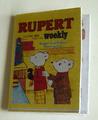 rupert 雑誌