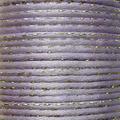 4号線-承-薄い薄紫 1m
