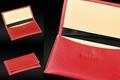 BRABUS カードケース RED
