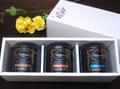 英国名門リッジウェイ紅茶3缶セット