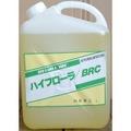 ハイフローラ/BRC (5L×2本)