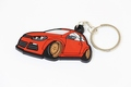 key chain scirocco
