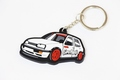 key chain golf3