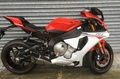 Pipewerx YZF-R1/M R11 Tri Oval Lowマウント