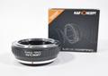 K&F コニカ AR-m4/3マイクロフォーサーズ マウントアダプター