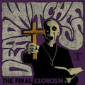 Dead Witches  / The Final Exorcism