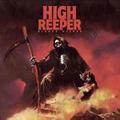High Reeper / same