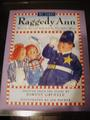 Raggedy Ann and Andy and the Nice Polece Officer